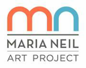 Maria Neil Art Project